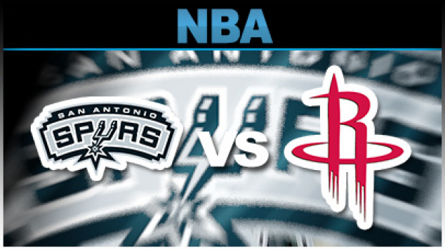 Spurs vs Rockets Game 5 Preview